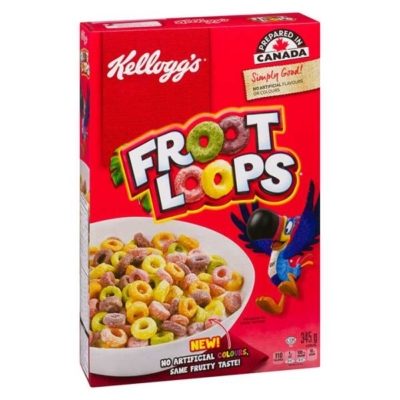 kelloggs-froot-loops-cereal-whistler-grocery-service-delivery