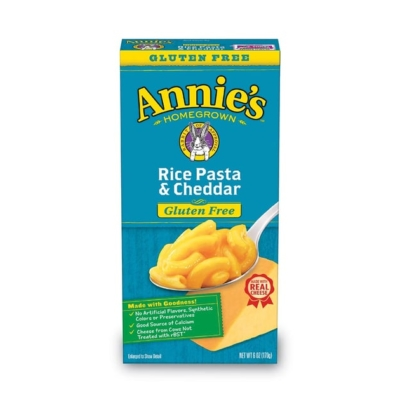 annie-rice-pasta-cheddar-whistler-grocery-service-delivery