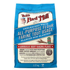 bobs-red-mill-all-purpose-flour-whistler-grocery-service-delivery