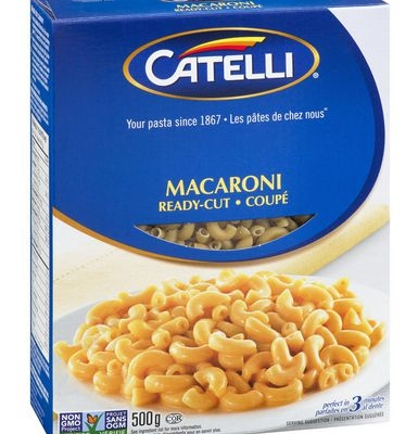 catelli-macaroni-whistler-grocery-service-delivery