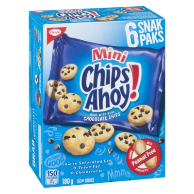 chips-ahoy-mini-whistler-grocery-service-delivery