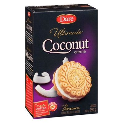 dare-coconut-whistler-grocery-service-delivery