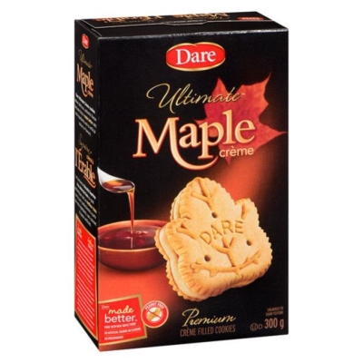 dare-maple-whistler-grocery-service-delivery