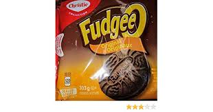 fudgeeo-whistler-grocery-service-delivery