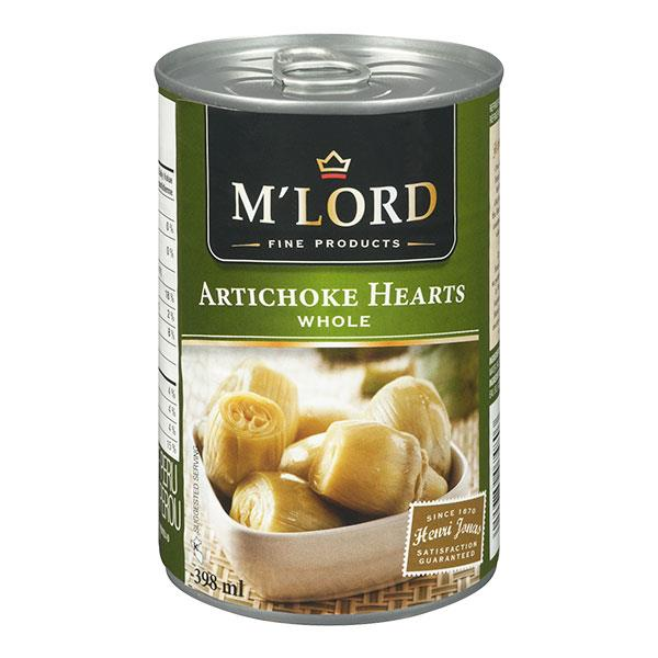 mlord-artichoke-hearts-whole-whistler-grocery-service-delivery