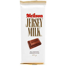 neilsons-jersey-milk-chocolate-bar-whistler-grocery-service-delivery