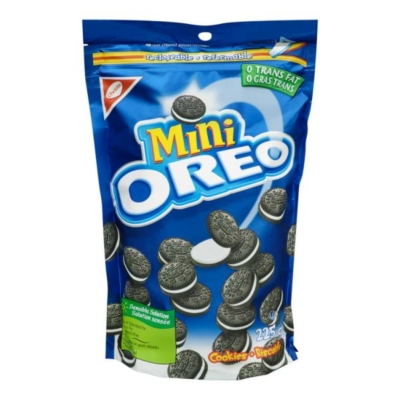oreo-mini-225-whistler-grocery-service-delivery