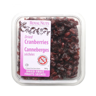 royal-nuts-dried-cranberries-whistler-grocery-service-delivery