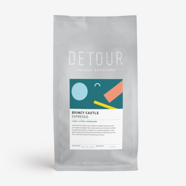 DT_YR_BouncyCastle_Espresso_Bag_whistler_grocery_service_delivery