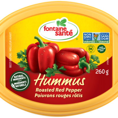 FS-Hummus-roasted-red-pepper-whistler-grocery-service-delivery