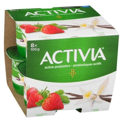 activia-probootic-yogurt-strawberry-vanilla-8pk-whistler-grocery-service-delivery