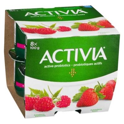 activia-strwberry-raspberry