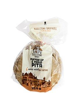 bakestone-brothers-whole-wheat-pita-whistler-grocery-service-delivery