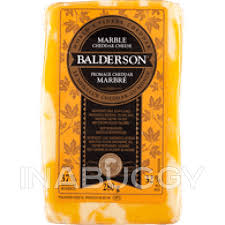 balderson-heritage-marble-whistler-grocery-service-delivery