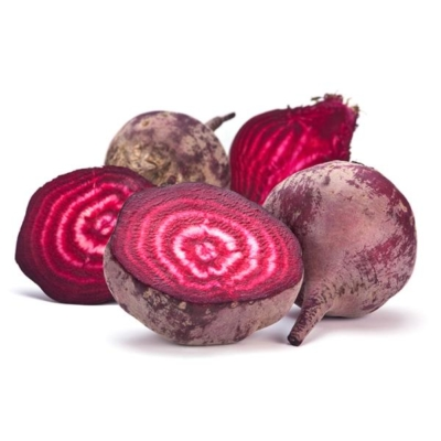beets-bulk-whistler-grocery-service-delivery