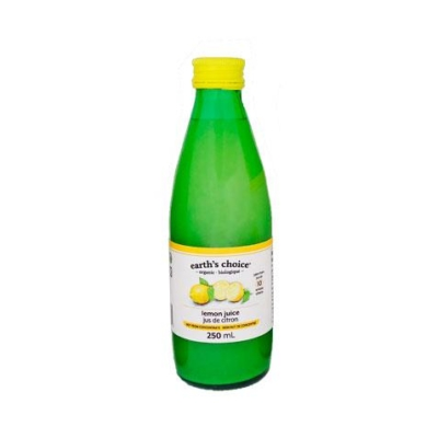 earths-choice-organic-lemon-juice-whistler-gorcery-service-delivery