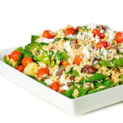 greek-orzo-pasta-salad-whistler-grocery-service-delivery