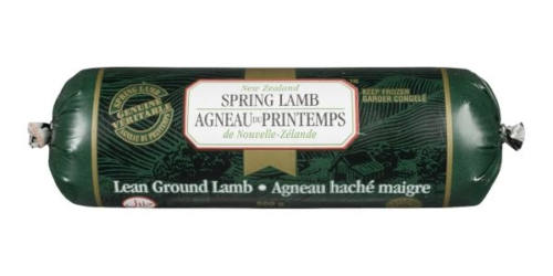 ground-lamb-whistler-grocery-service-delivery