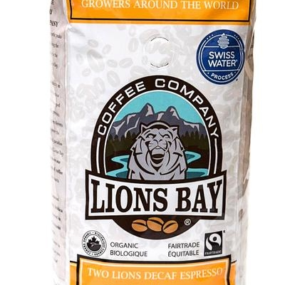 lions_bay_coffee_two_lions_decaf_whistler_grocery_service_delivery