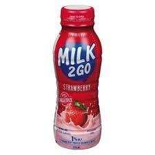 milk-2-go-strawberry-milk-whistler-grocery-service-delivery