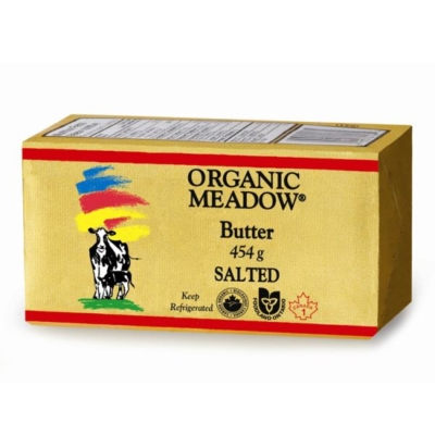 organic-meadow-salted-butter-whistler-grocery-service-delivery
