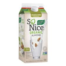 so-nice-organic-unsweetened-almond-milk-whistler-grocery-service-delivery