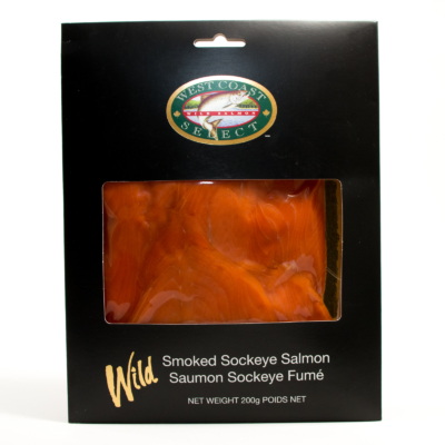 west-coast-select-smoked-salmon-200g-whistler-grocery-service-delivery