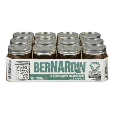 whistler-grocery-delivery-bernardin-jars-mason