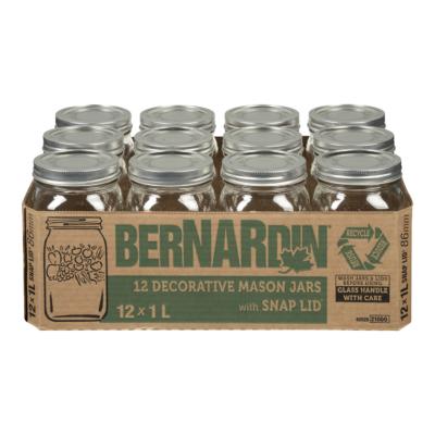 whistler-grocery-delivery-bernardin-jars-canning