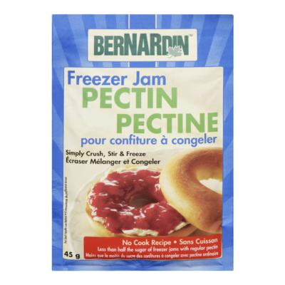 whistler-grocery-delivery-bernardin-pectin-freezer-jam-quality