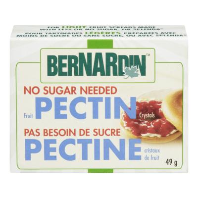 whistler-grocery-delivery-bernardin-pectin