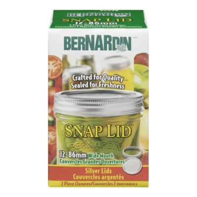 whistler-grocery-delivery-bernardin-snap-lids