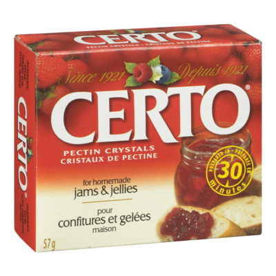 whistler-grocery-delivery-premium-quality-certo