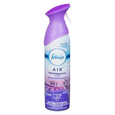 whistler-grocery-delivery-premium-quality-febreze-air-mediterranean
