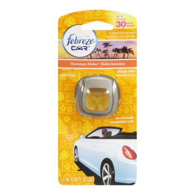 whistler-grocery-delivery-premium-quality-febreze-car-hawaiian