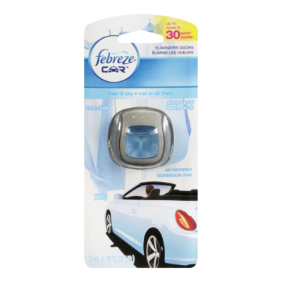 whistler-grocery-delivery-premium-quality-febreze-car