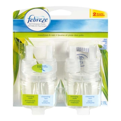 whistler-grocery-delivery-premium-quality-febreze-refill