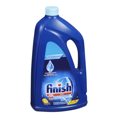 whistler-grocery-delivery-premium-quality-finish-gel-detergent