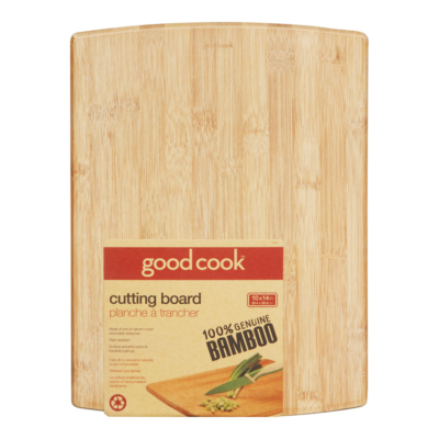 whistler-grocery-delivery-good-cook-cutting-board