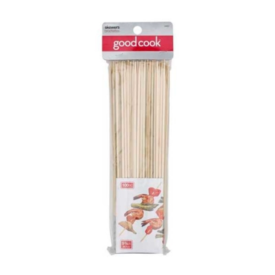 whistler-grocery-delivery-good-cook-skewers