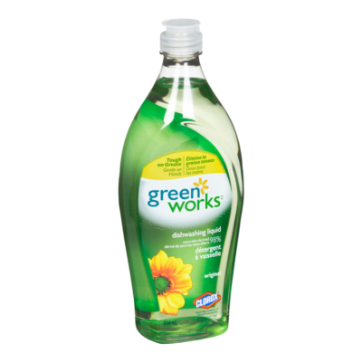 whistler-grocery-delivery-premium-quality-green-works-dishwashing-liquid