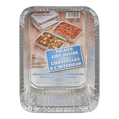 whistler-grocery-delivery-hand-foil-storage-containers