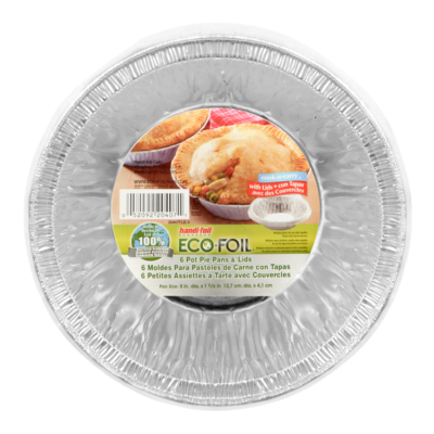 whistler-grocery-delivery-hand-foil-pie-pans