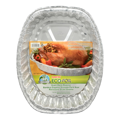 whistler-grocery-delivery-hand-foil-turkey-pans