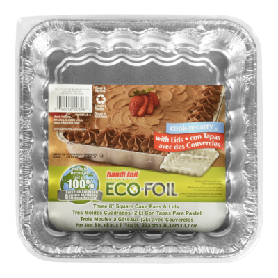 whistler-grocery-delivery-hand-foil-cake-pans