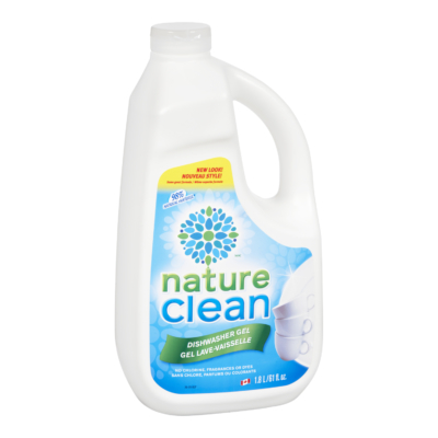 whistler-grocery-delivery-premium-quality-nature-clean-dishasher-gel