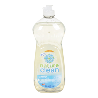 whistler-grocery-delivery-premium-quality-nature-clean-dish-liquid-unscented