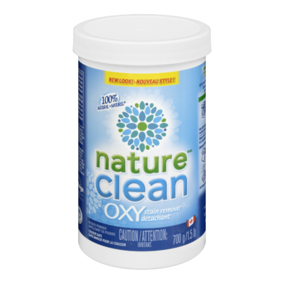 whistler-grocery-delivery-premium-quality-nature-clean-oxy-powder