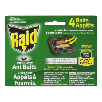 whistler-grocery-delivery-premium-raid-ant-baits