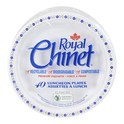 whistler-grocery-delivery-service-royal-chinet-plates